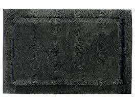 organic cotton rugs x bath rug series organic cotton bath rug by bath rugs grund organic
