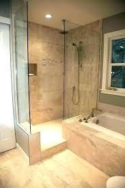 spa look bathroom design spa bathroom designs spa bathroom design square bathroom designs spa retreat bathroom spa look bathroom design
