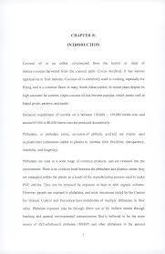ielts discussion essay topics pdf