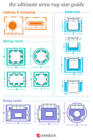 small images of standard living room rug sizes furniture on or off area rug floor rug