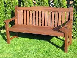 waterproof outdoor bench cushions innovative patio furniture waterproof