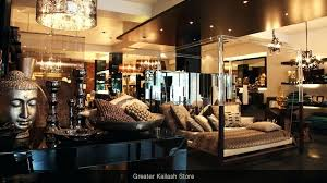 home decoration stores home decor stores central london