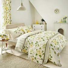 full size of bedroom silver duvet cover quilt cover leopard duvet cover ethnic duvet large size of bedroom silver duvet cover quilt cover leopard