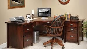 home office corner. Fabulous Home Office Corner Desk Elegant Workstation Desks For D