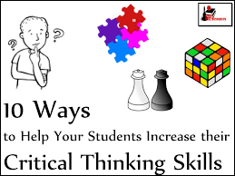 critical thinking words advantages of selecting essay writing  critical thinking words jpg