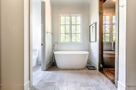 bathroom designs with freestanding tubs. Fine Freestanding Bathroom Design  How To Choose A Freestanding Tub U2014 Toulmin Cabinetry U0026  And Designs With Tubs