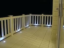 outdoor led deck lights. exterior led deck lighting solar outdoor factory supply concrete buried dismountable rgb color lights i