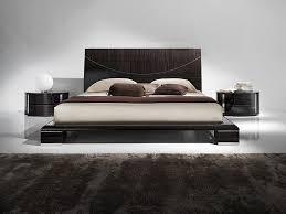bedroom with 21 marvelous floating bed design bed design 21 latest bedroom furniture