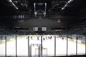 Van Andel Arena Section Viewer Flickr