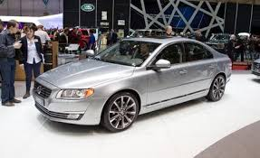 2018 volvo s80. simple 2018 2014 volvo s80 with 2018 volvo s80
