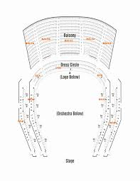 Dixie Stampede Seating Chart Branson Best Picture Of Chart