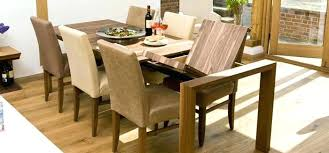 discount dining tables melbourne. medium size of ikea extendable dining table melbourne buy nz narrow australia solid wood wooden tables discount