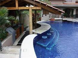 backyard pool bar. Backyard Outdoor Pool Bar Ideas , The Best In Exterior Remodeling Category