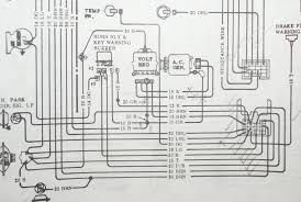 camaro dash wiring diagram wiring diagram 1969 camaro the wiring diagram 1967 gto wiring diagram nilza wiring diagram