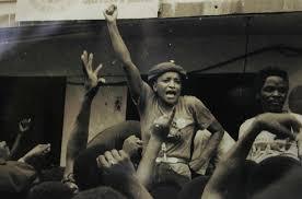7 Citations de Ellen Johnson Sirleaf pour inspirer la Leader positive en  vous