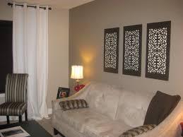 Living Room Wall Art Wall Art Ideas For Living Room