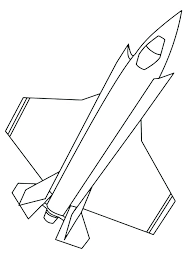 fighter jet coloring pages fighter jets coloring pages jet coloring pages fighter jet coloring pages jet