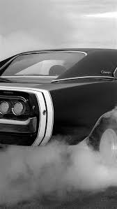 Follow the vibe and change your wallpaper every day! American Muscle Cars Wallpaper Phone Page 1 Line 17qq Com