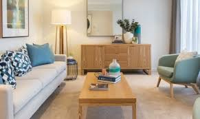contemporary style furniture. Explore This Style Contemporary Furniture A