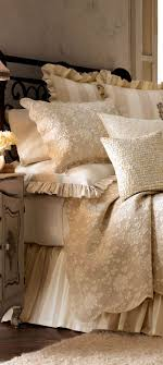 Bed Linen Decorating 17 Best Ideas About Beige Bed Linen On Pinterest Neutral Bed
