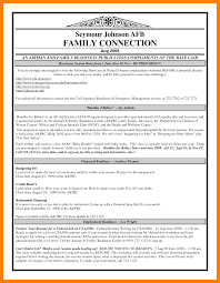 Free Printable Resume Builder Printable Resume Templates Free