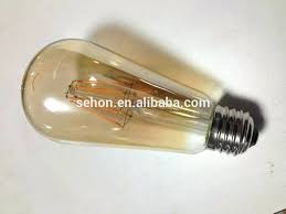 frosted or clear bulbs for chandelier clear gold frosted led chandelier light bulb led filament bulbs frosted or clear bulbs for chandelier