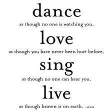 Emo Love Quotes Stunning Cuteemolovequotesand48 Ovvoru Ponnum Theva Machi