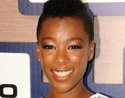 samira wiley makeup