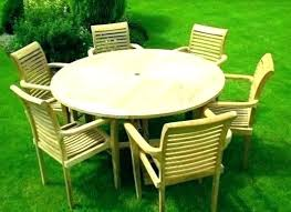 lawn furniture wooden lawn furniture round wooden garden tables unique wooden patio tables and