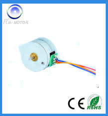 china permanent magnet stepper motor with good performance china stepper motor stepping motor