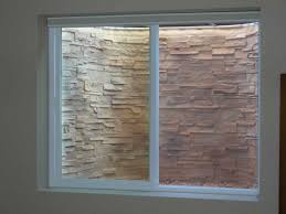 brick basement window wells.  Basement To Brick Basement Window Wells V