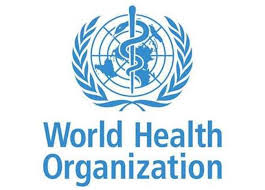 Administrative Clerk Job at World Health Organization