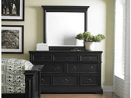 Images bedroom furniture Italian Dressers With Mirrors Havertys Bedroom Furniture And Bedroom Furniture Sets Havertys