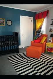 red and white striped rug superhero nursery black and white striped rug from young tribute black