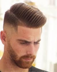 7 Voordelen Van Kapsels Heren 2018 Kapsels Halflang Haar