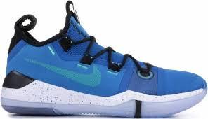 Kobe Sportswear Size Chart Nike Kobe Ad 2018