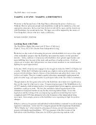 Ideas Of Formal Business Complaint Letter Sample On Template
