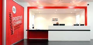 office reception decorating ideas. Office Reception Decorating Ideas With Area  Foyer Design Office Reception Decorating Ideas E