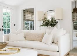 furniture dogs ideas best bruxelles ceiling wireless costco m living for tamil rugs apartments meaning speakers