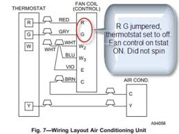 split ac wiring diagram split image wiring diagram carrier split ac wiring diagram carrier auto wiring diagram on split ac wiring diagram