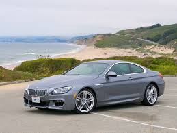 2011 BMW 650i Coupé related infomation,specifications - WeiLi ...