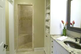 6 x 6 bathroom design. 6x6 Bathroom Layout Small Design Luxury Kitchen Designs For Bathrooms Layouts 6 X