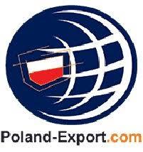Производство игр и <b>игрушек</b> - Poland-export.ru