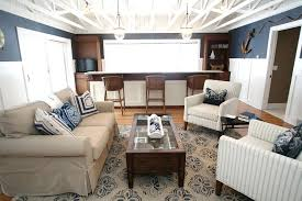 ethan allen rugs rugs family room traditional with area rug armchairs bar bar stools beige ethan ethan allen rugs