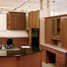 used kitchen furniture. used kitchen cabinets houston furniture t