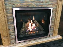 Delano 36S Direct Vent Gas Fireplace  Gas FireplacesKozy Heat Fireplace Reviews