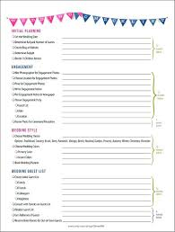 Wedding Planner Ppt Sample Wedding Day Timeline Reception Schedule How To Create A First
