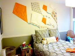 diy teenage bedroom ideas 2017 in low budget homemade wall decoration ideas for bedroom