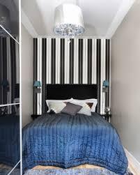 Uncategorized : Ehrfürchtiges Kleine Schlafzimmer Einrichten Und ...