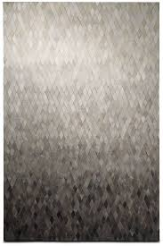 office modern carpet texture preview product spotlight. contemporary low pile and tufted rugs quality from boconcept office modern carpet texture preview product spotlight f